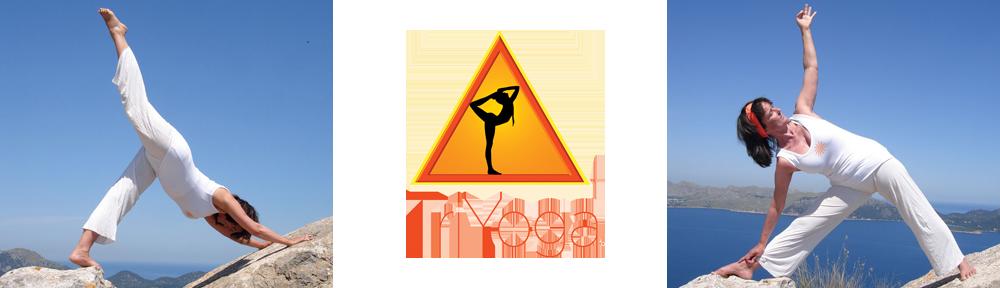 triyogaflows.com